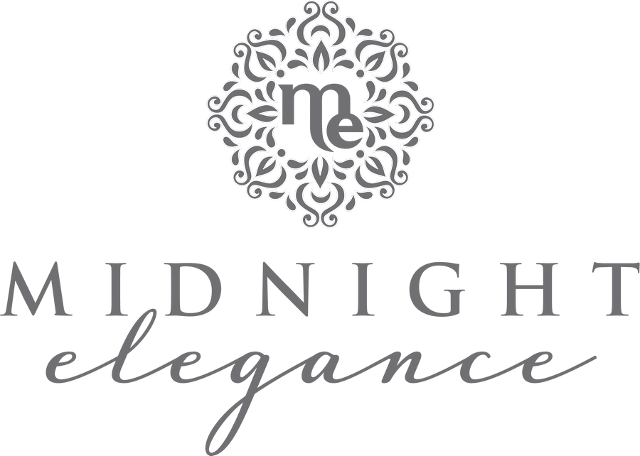 Midnight Elegance